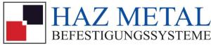 news_hazmetallogo