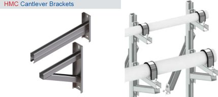 hmc-cantlever-brackets