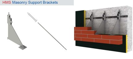 hms-masonry-support-brackets