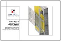20-hazcd-hmp-alu-p-st-1-pdf-ft