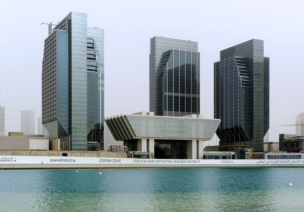 Abu-Dhabi-Financial-Center-Abu-Dhabi-1