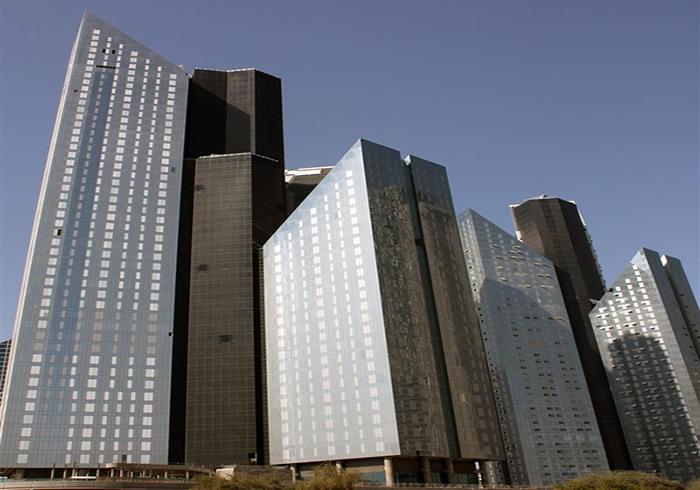 Central-Park-CP-08-Dubai-3
