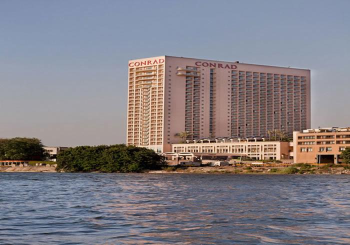 Conrad-Hotel-Cairo_2