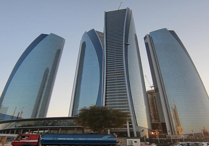 Etihad-Towers-Abu-Dhabi-3