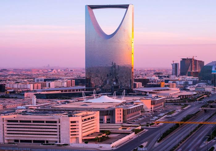 KingdomCenterProjectRiyadh-2
