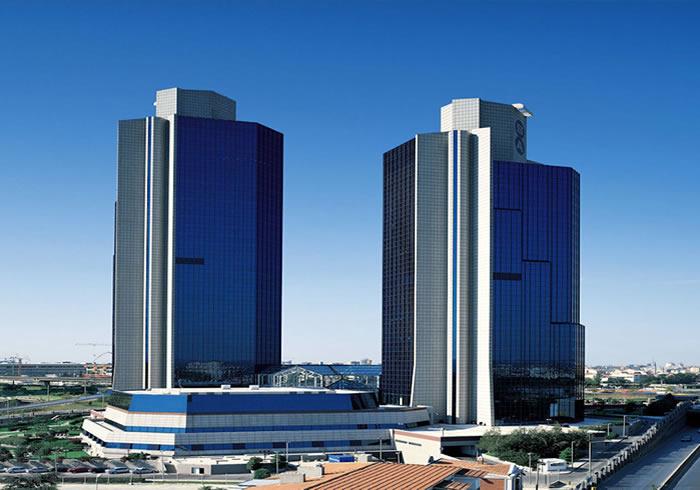 Sabanci-Center-Istanbul-Twin-Towers-2