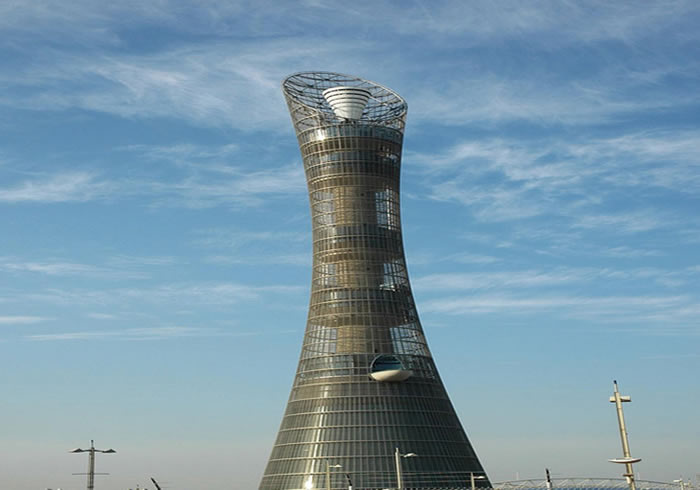 Sports-City-Tower-Doha_2