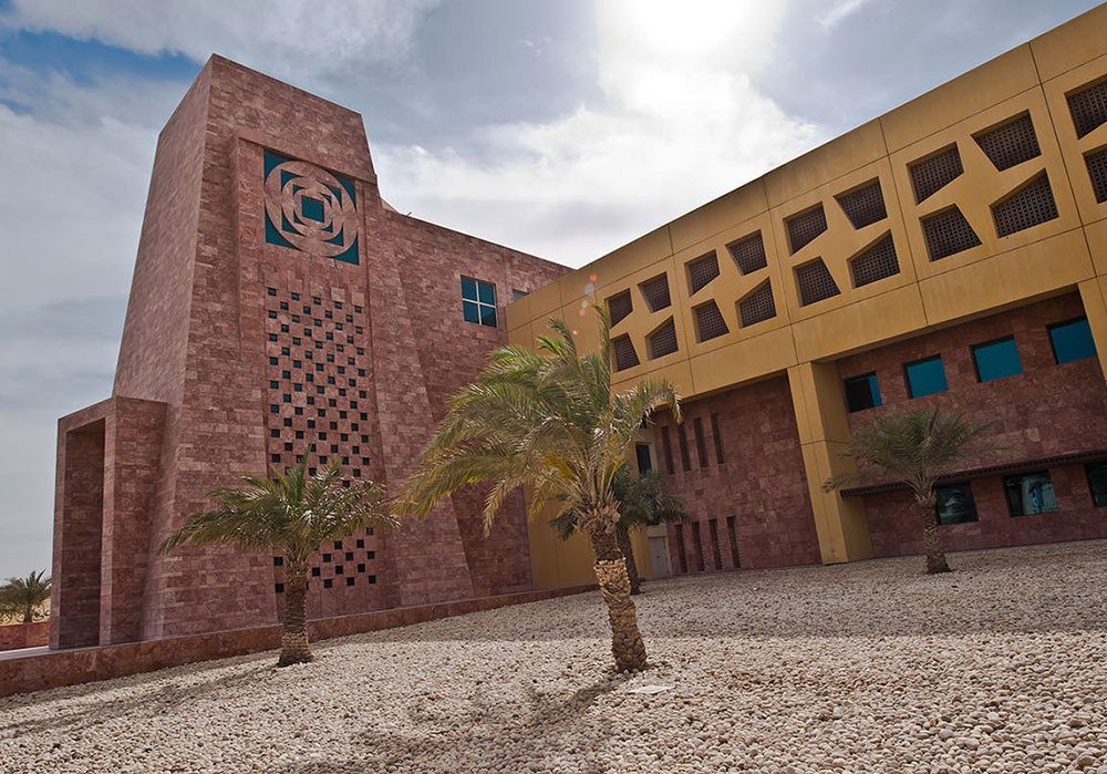 Texas-College-Of-Engineering-Doha-2-1