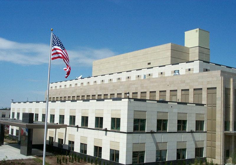 Us-Embassy-Erivan-Armenia-1