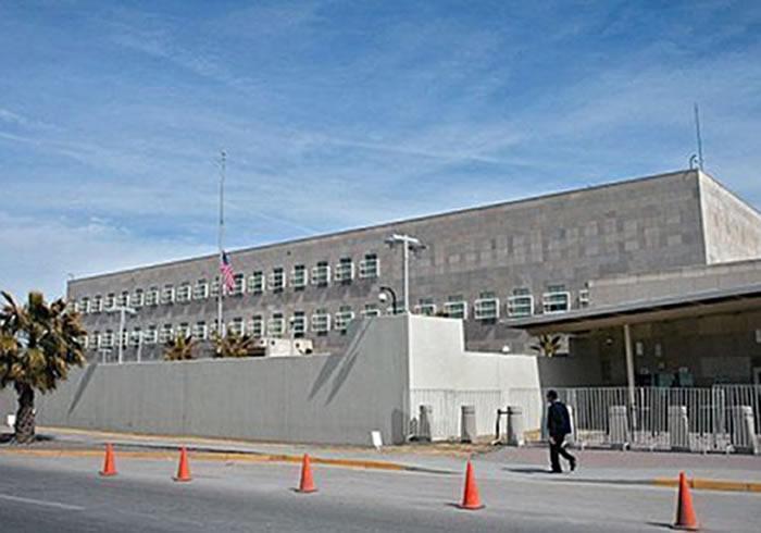 UsEmbassyJuarezMexico.jpg-2