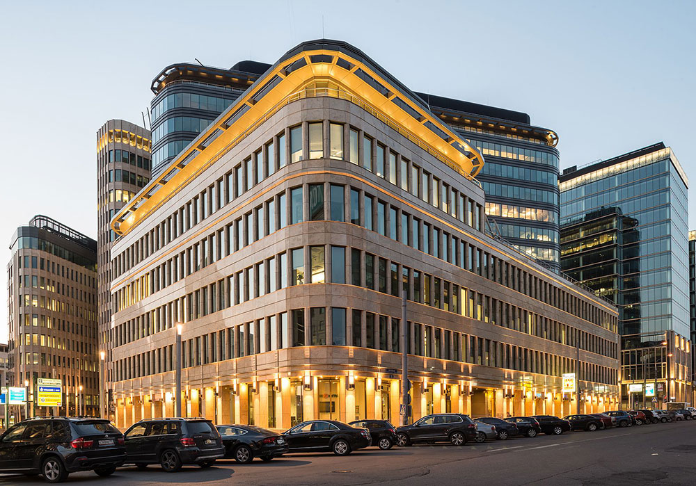 White-Square-Office-Centre-Moscow