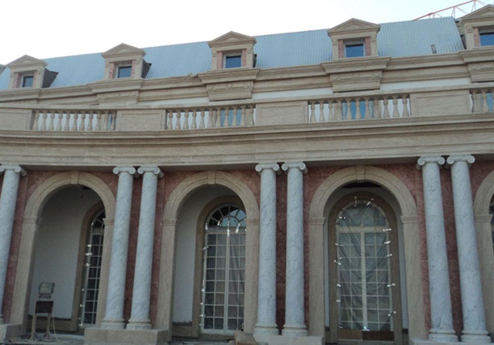 al-wajba-palace-doha