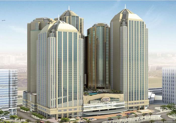 capital-plaza-development-abu-dhabi-2 (1)