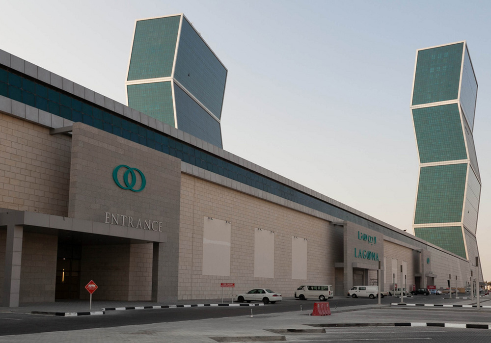 lagoon-mall-doha