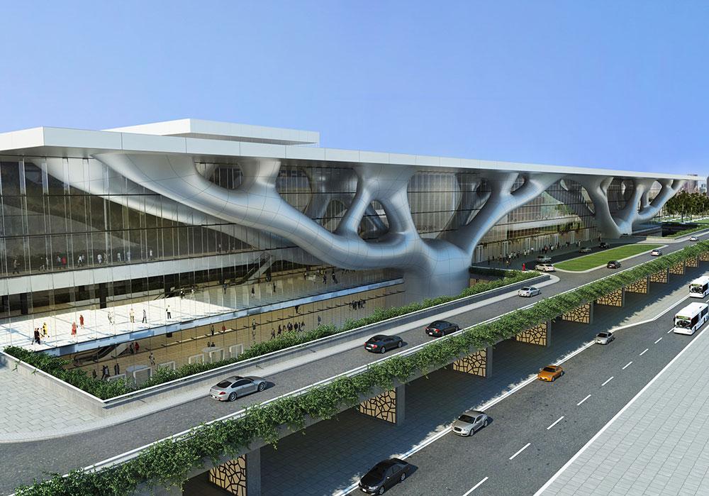 qatar-education-city-convention-center-doha-2
