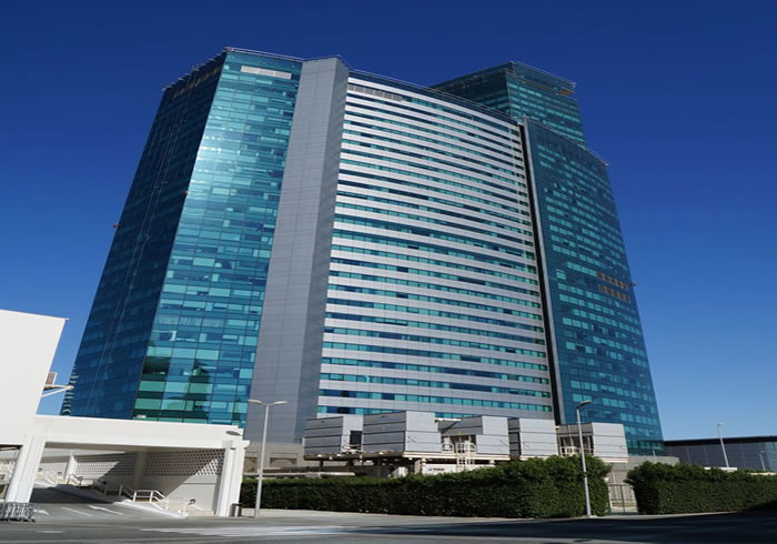 world-trade-center-residence-dubai-3